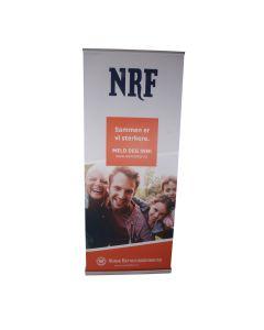Roll-up NRF